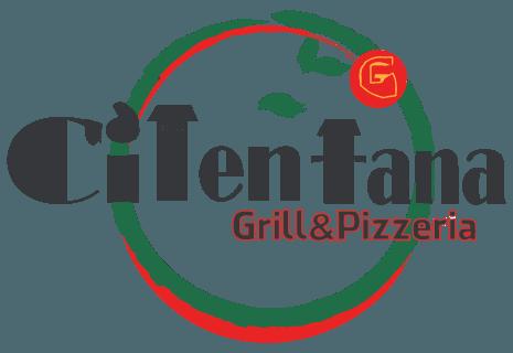 Cilentana Grill & Pizzeria