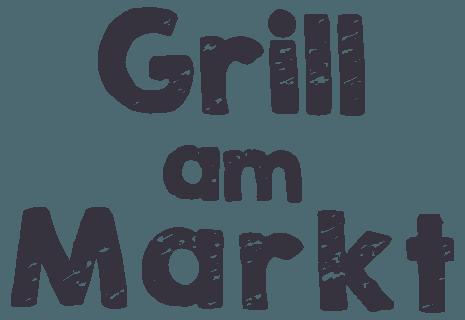 Grill am Markt