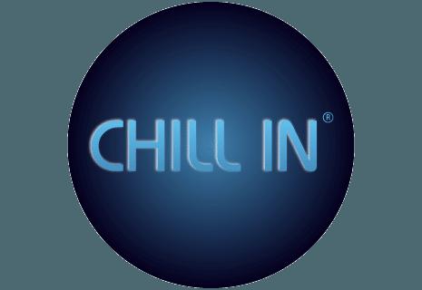 Chill Inn goes Pizzeria