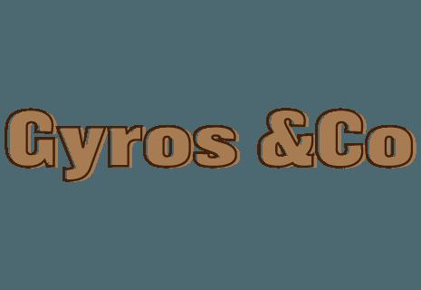 Gyros &Co