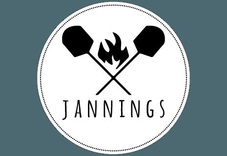 Jannings