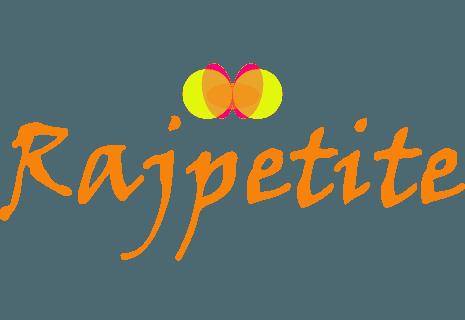 Pizzeria Rajpetite