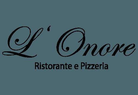 L'Onore Ristorante e Pizzeria