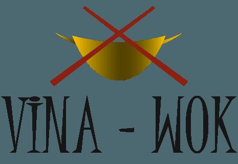 Vina-Wok
