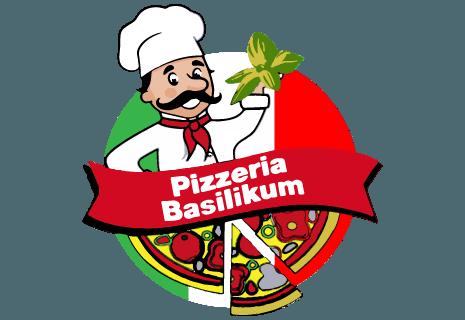 Bild Pizzeria Basilikum
