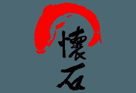 Kaiseki King