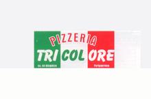 Pizzeria Tricolore Dortmund