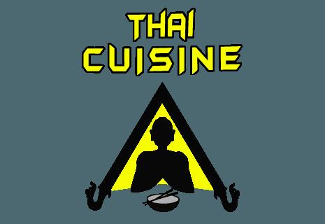 Thai Cuisine Severinstraße
