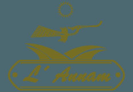 L'Annam