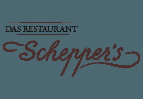 Restaurant Schepper's