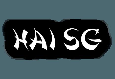Hai's Sushi & Wok