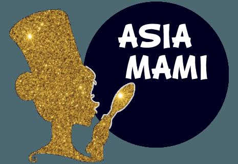 Asia Mami