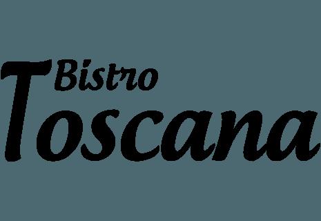 Bistro Toscana