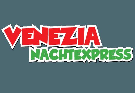 Venezia Nachtexpress