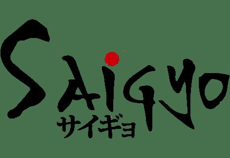 Saigyo