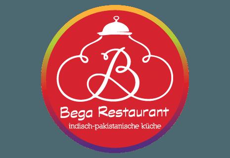 Bega Restaurant