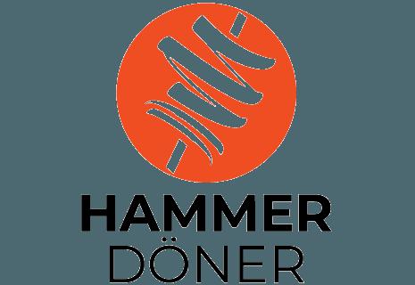 Hammer Döner