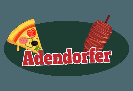 Adendorfer Pizza & Kebabhaus