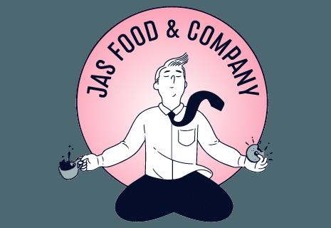 Jas Food & Company