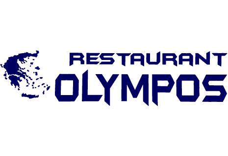 Restaurant Olympos