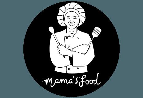 Mama's Food