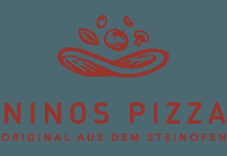 Nino Pizzaservice