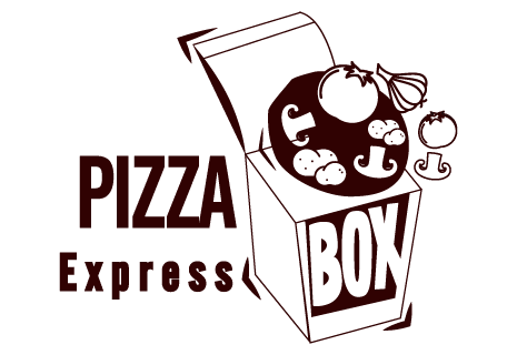 Pizzabox - Restaurant Express