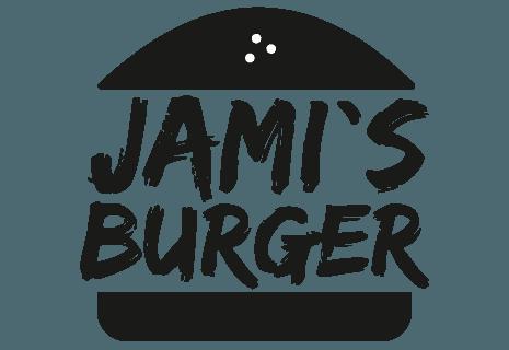 JaMi's Burger