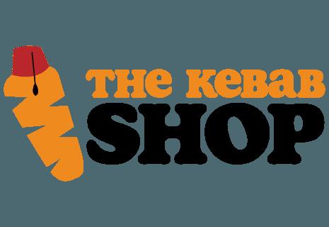 The Kebab Shop