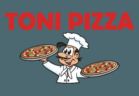 Toni Pizza