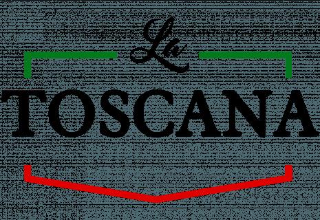 Ristorante & Pizzeria La Toscana
