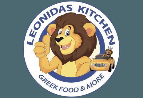 Leonidas Kitchen - Greek Food & More