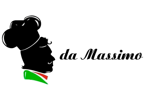 Pizzeria & Gelateria Da Massimo