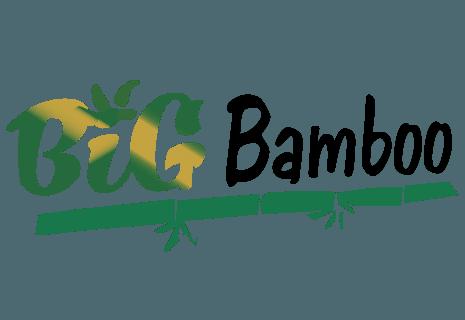 BiG Bamboo Jamaican Grill