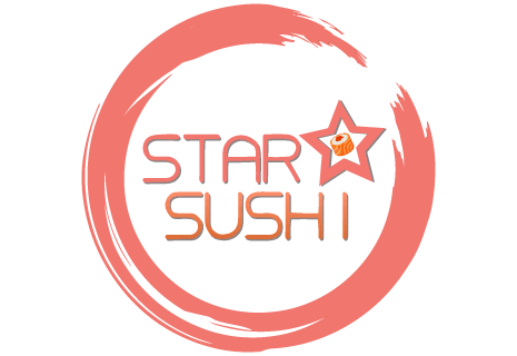 StarSushi Freiberg
