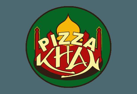 Khan Pizza - Halal