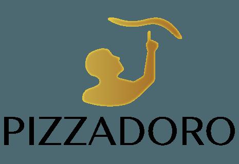 Pizzadoro