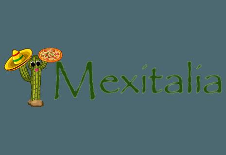 Mexitalia