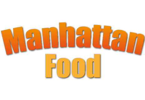 Manhattan Food
