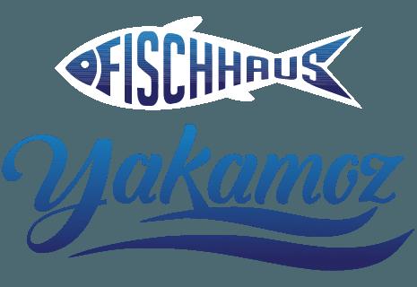 Yakamoz-Fisch