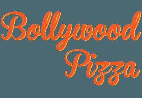 Bollywood Pizza