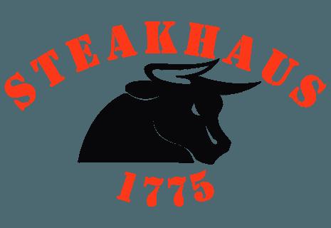 Steakhaus 1775