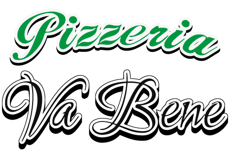 Pizzeria Va Bene