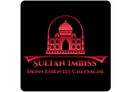 Sultan Imbiss