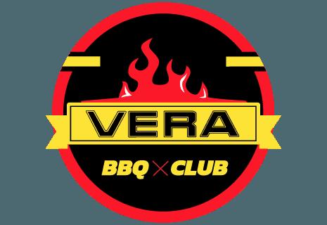 Vera BBQ Club