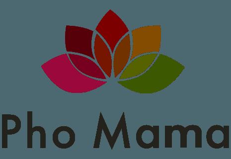 Pho Mama