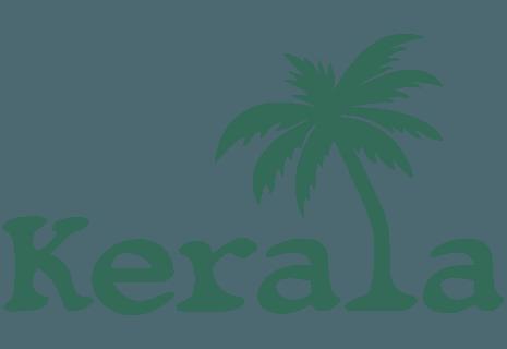 Kerala Süd- und Nordindisches Spezialitäten Restaurant