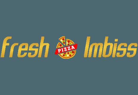 Fresh Imbiss