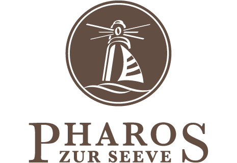 Pharos zur Seeve