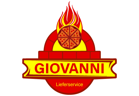 Giovanni Lieferservice